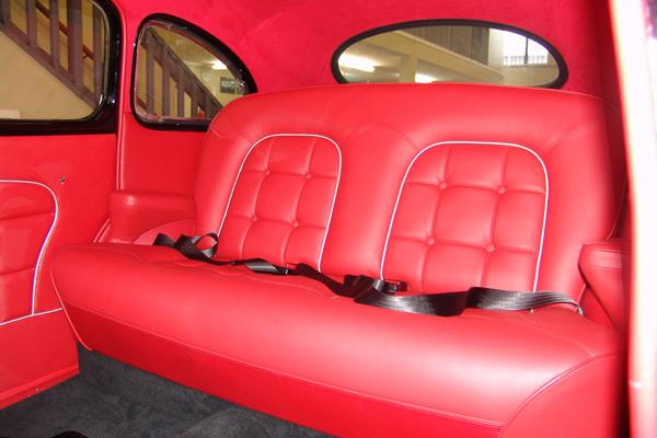 48-mercury-hotrod-a-48-Mercury-interior