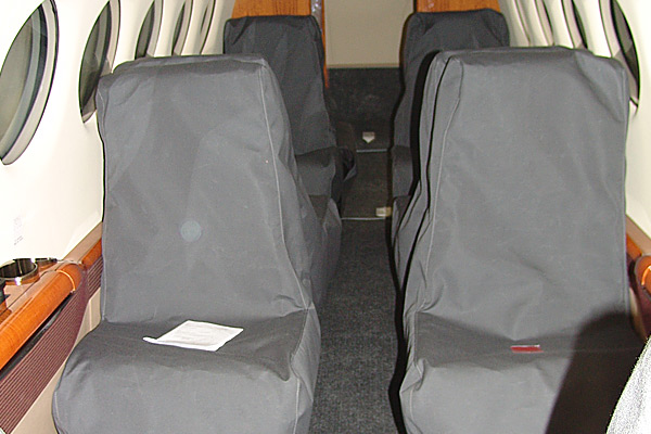 aircraft-slipcovers-and-carpet