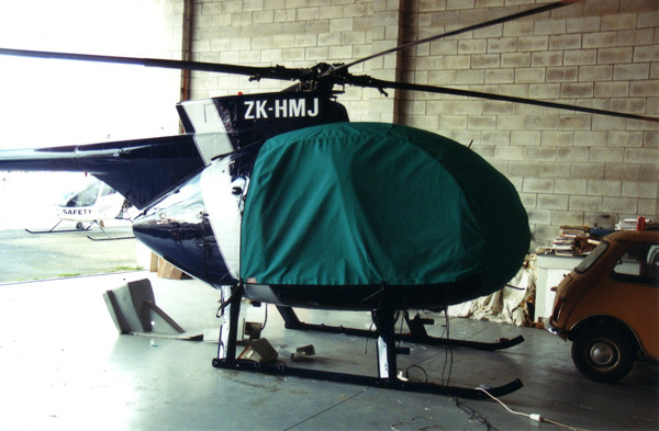 aviation-Helicopter-cover