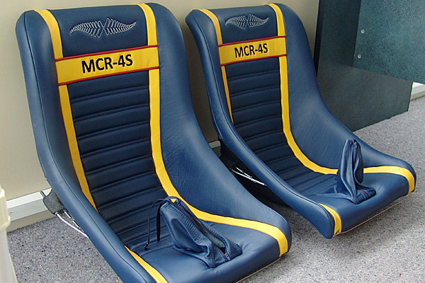 aviation-seats-recovered