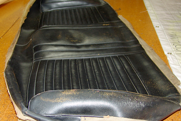 buick-leather-before-restoration