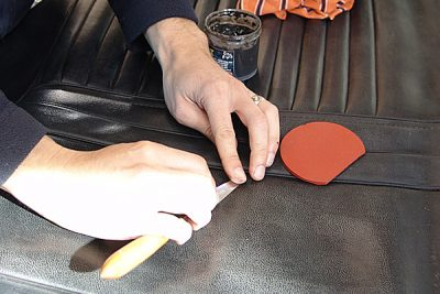 buick-leather-in-progress