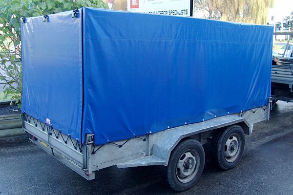 commercial-covers-trailer-protective-cover