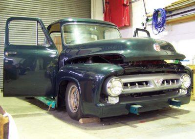 custom-ford-f100