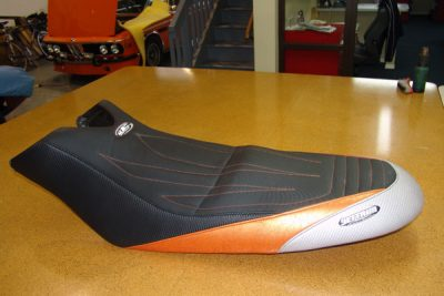 jetski-upholstery-c-cover-fitted