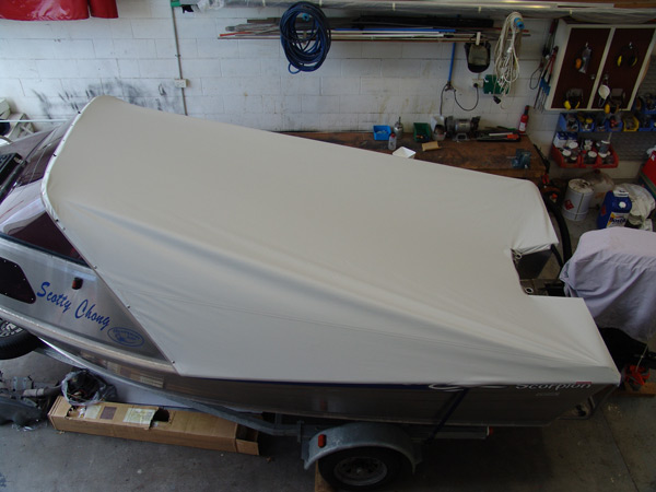 marine-cockpit-covers-lightweight-cockpit-cover