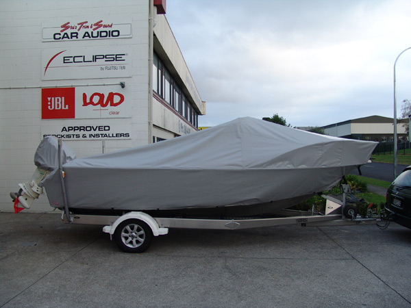 marine-trailer-covers-All-sorts-100