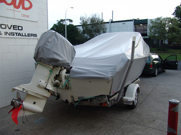 marine-trailer-covers-All-sorts-101