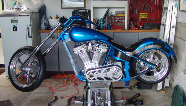 motorcycle-upholstery-custom-chopper-EscourtDatsun-049