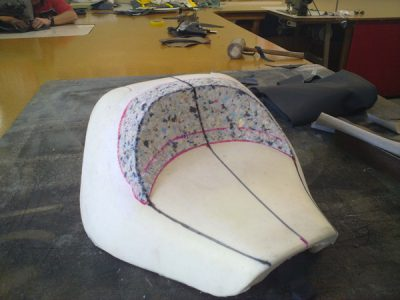 motorcycle-upholstery-harley-seat-1