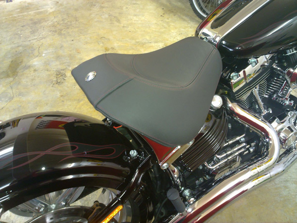 motorcycle-upholstery-harley-seat-3