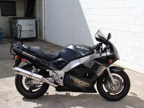 motorcycle-upholstery-suzuki-DSC00748