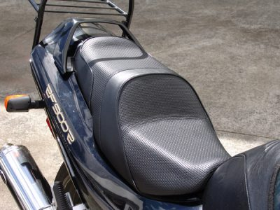 motorcycle-upholstery-suzuki-DSC00751