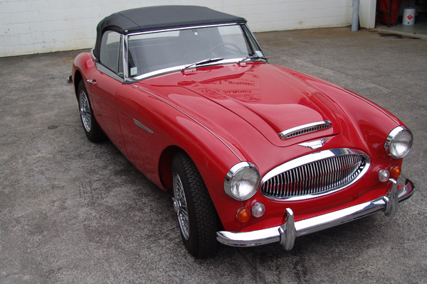 soft-top-austin-healey-DSC04719