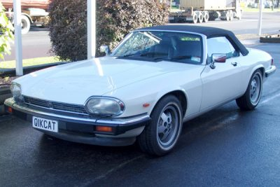 soft-top-jaguar-89-xjs-a-DSC04288