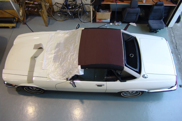 soft-top-jaguar-89-xjs-c-back-to-new