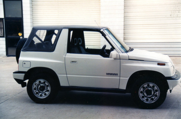 soft-top-jeep-Suzuki-soft-top