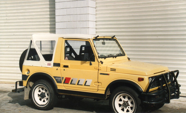 soft-top-jeep-top-made-to-patterns