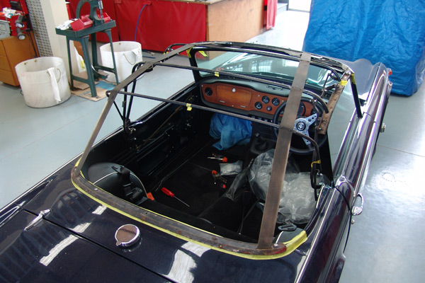 soft-top-tr5-b-old-frame-repaired