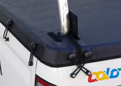 tonneau-flap-2-flap-for-protection