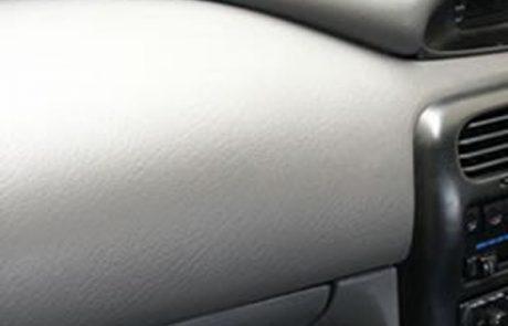 trim-repairs-damaged-dash-2