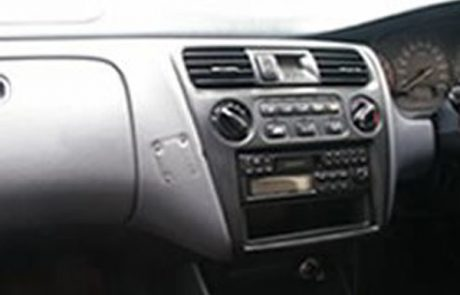 trim-repairs-holes-in-dash-1