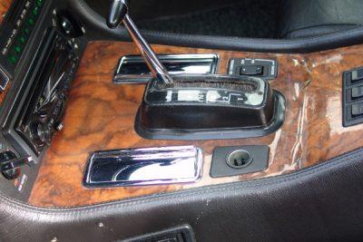 trim-repairs-jaguar-console-1-cracked-woodgrain