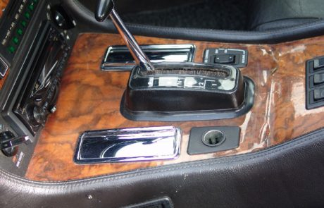 trim-repairs-jaguar-console-1-cracked-woodgrain