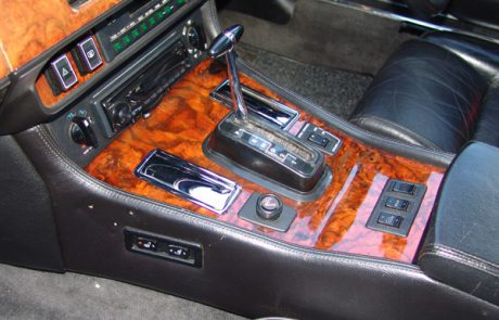 trim-repairs-jaguar-console-2-repaired-and-installed