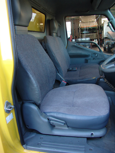 truck-seat-repairs-4-New-cloth-and-vinyl