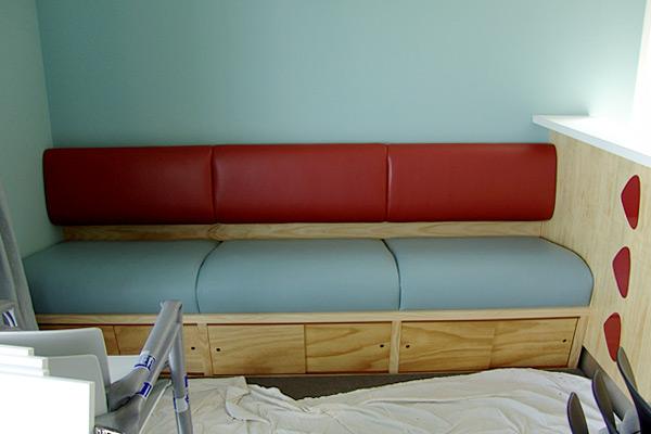 upholstery-dental-surgery-waiting-room-refurbishment-1
