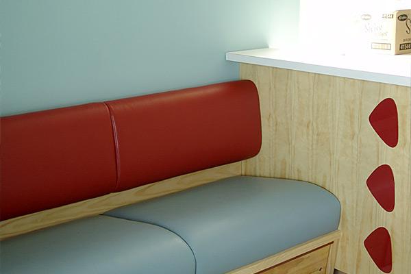 upholstery-dental-surgery-waiting-room-refurbishment-2