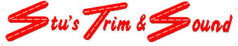 sts-trim-logo-rev