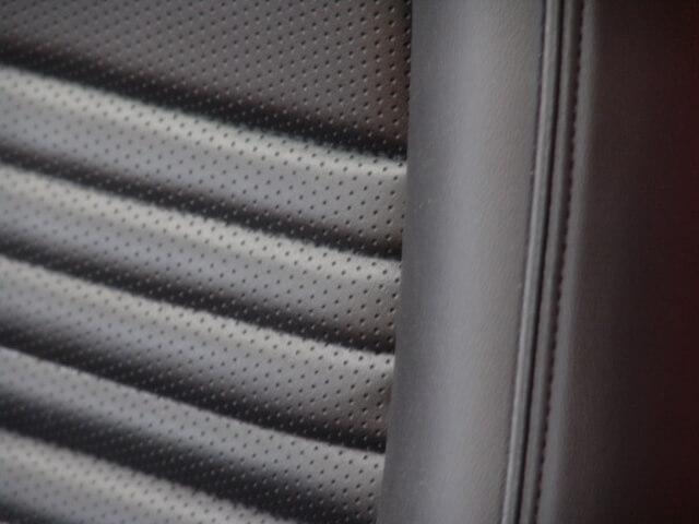Ford Escort MKII Panel Van Restoration